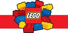 Stingel LEGO Club