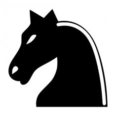 Stingel Chess Club