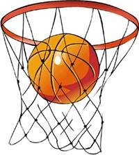 Embedded Image for: Boys Basketball Updates: (2017113055021305_image.jpg)
