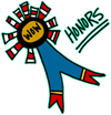 Embedded Image for: Attention Honors Class Students for 2017-2018 (201751962557334_image.png)