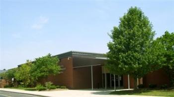 Embedded Image for:  (Stingel Intermediate school (Custom).jpg)